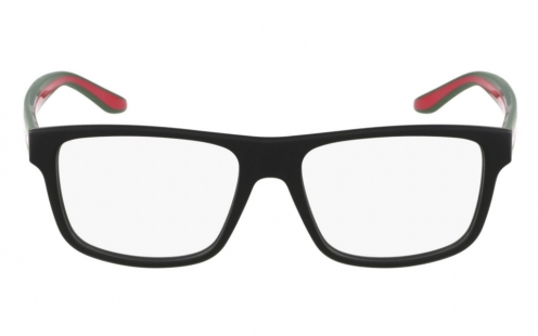 Γυαλιά Οράσεως Gucci GG1119 R39