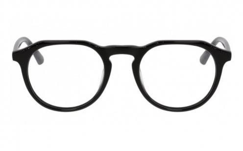 Γυαλιά Οράσεως Alexander McQueen McQ MQ0171O 001