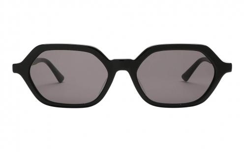 Γυαλιά Ηλίου Alexander McQueen McQ MQ0234SA 001