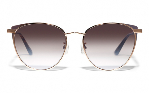 Γυαλιά Ηλίου Alexander McQueen McQ MQ0247SK 002