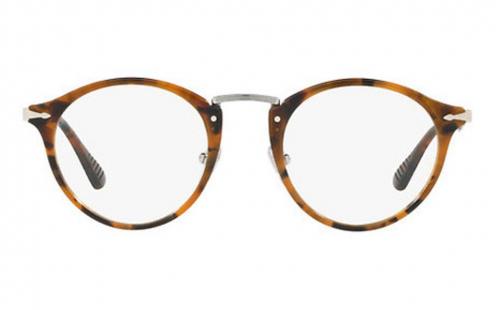 Γυαλιά Οράσεως Persol PO 3167-V 1073