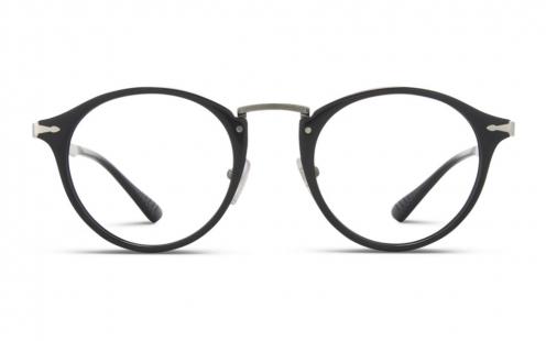 Γυαλιά Οράσεως Persol PO 3167-V 95