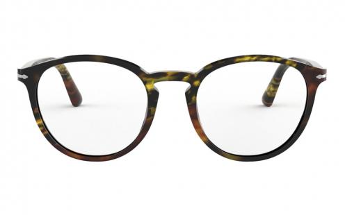 Γυαλιά Οράσεως Persol PO 3212-V 1079