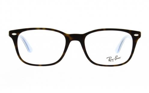 Γυαλιά Οράσεως Ray Ban RB 5375 5883
