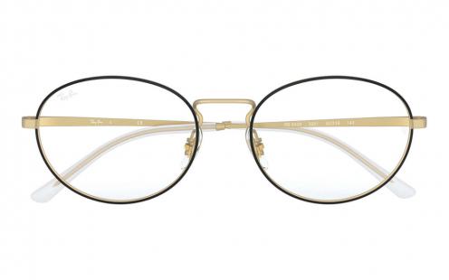 Γυαλιά Οράσεως Ray Ban RB 6439 3051