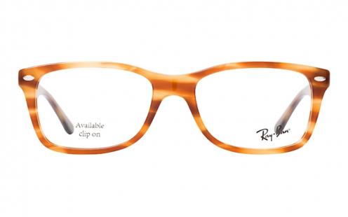 Γυαλιά Οράσεως Ray Ban RB 5228 5799