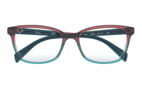 Γυαλιά Οράσεως Ray Ban RB 5362 5834