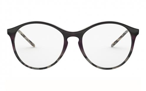 Γυαλιά Οράσεως Ray Ban RB 5371 5869