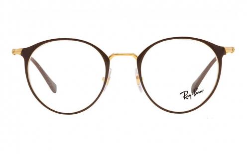 Γυαλιά Οράσεως Ray Ban RB 6378 2905