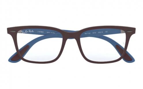 Γυαλιά Οράσεως Ray Ban RB 7144 5916