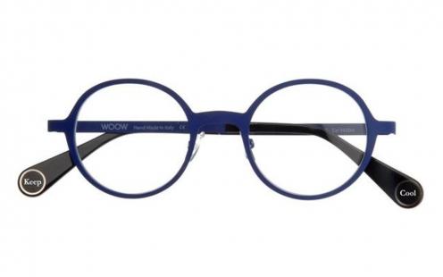 Γυαλιά Οράσεως Woow Keep Cool 9620M