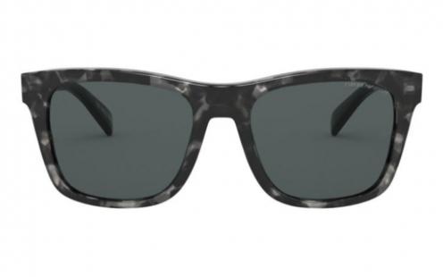 Γυαλιά Ηλίου Emporio Armani EA 4142 5824/87