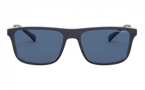 Γυαλιά Ηλίου Emporio Armani EA 4151 5754/80