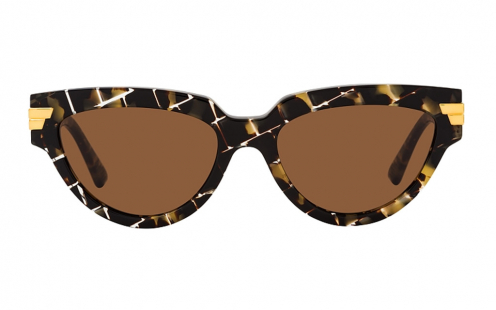 Γυαλιά Ηλίου Bottega Veneta BV1035S 002