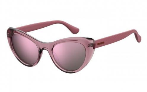 Γυαλιά Ηλίου Havaianas CONCHA/S LHFVQ