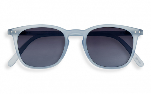 Γυαλιά Ηλίου IZIPIZI SUN E AERY BLUE