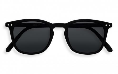 Γυαλιά Ηλίου IZIPIZI SUN E BLACK