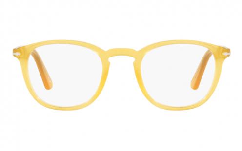 Γυαλιά Οράσεως Persol PO 3143-V 204