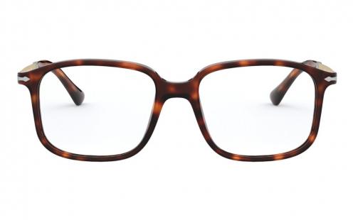 Γυαλιά Οράσεως Persol PO 3246-V 24