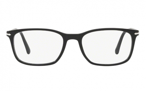 Γυαλιά Οράσεως Persol PO 3189V 95