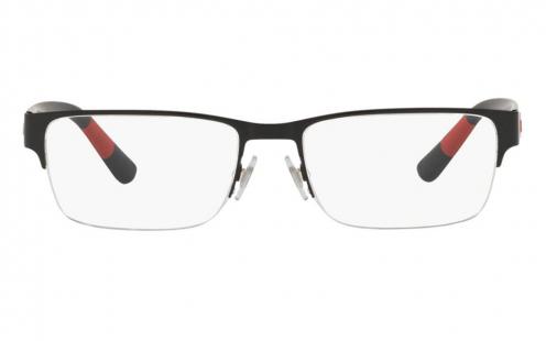 Γυαλιά Οράσεως Polo Ralph Lauren PH 1185 9267