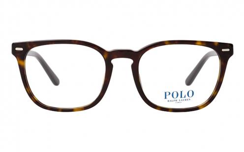 Γυαλιά Οράσεως Polo Ralph Lauren PH 2209 5003