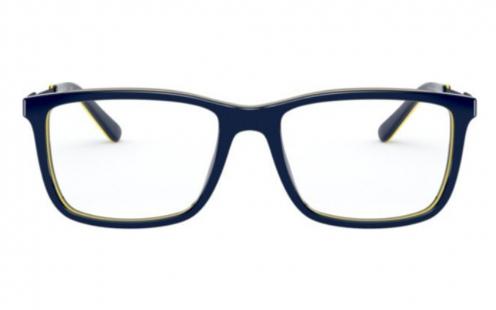 Γυαλιά Οράσεως Polo Ralph Lauren PH 2216 5814