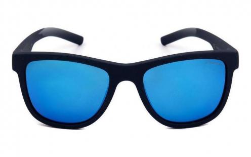 Γυαλιά Ηλίου Polaroid Kids PLD 8018/S CIWJY
