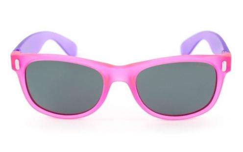 Γυαλιά Ηλίου Polaroid Kids P0115 IUBY2