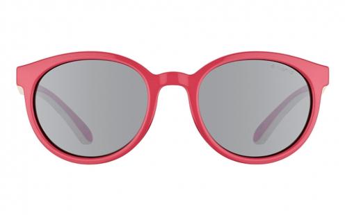 Γυαλιά Ηλίου Polaroid Kids PLD 8014/S MBTAI