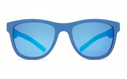 Γυαλιά Ηλίου Polaroid Kids PLD 8018/S ZDIJY