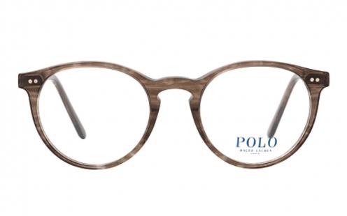 Γυαλιά Οράσεως Polo Ralph Lauren PH 2083 5822
