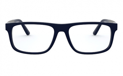 Γυαλιά Οράσεως Polo Ralph Lauren PH 2218 5528