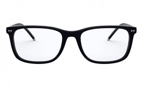 Γυαλιά Οράσεως Polo Ralph Lauren PH 2224 5521