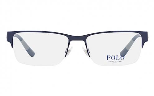 Γυαλιά Οράσεως Polo Ralph Lauren PH 1185 9303