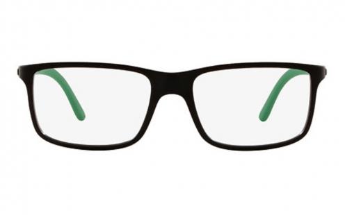 Γυαλιά Οράσεως Polo Ralph Lauren PH 2126 5899