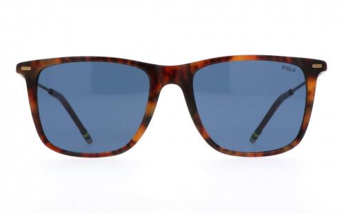 Γυαλιά Ηλίου Polo Ralph Lauren PH 4163 5017/80