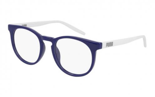 Γυαλιά Οράσεως PUMA KIDS PE01470 002