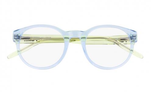 Γυαλιά Οράσεως PUMA KIDS PJ00430 004