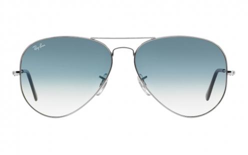Γυαλιά Ηλίου Ray Ban RB 3025 003/3F 58