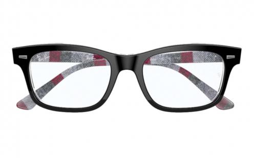 Γυαλιά Οράσεως Ray Ban RB 5383 8089