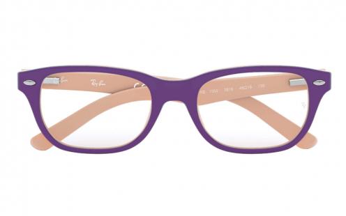 Γυαλιά Οράσεως Ray Ban Junior RB 1555 3818