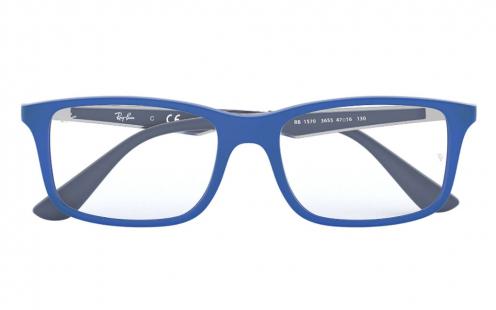 Γυαλιά Οράσεως Ray Ban Junior RB 1570 3655