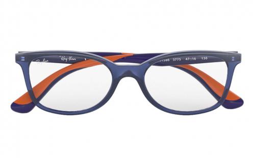 Γυαλιά Οράσεως Ray Ban Junior RB 1586 3774