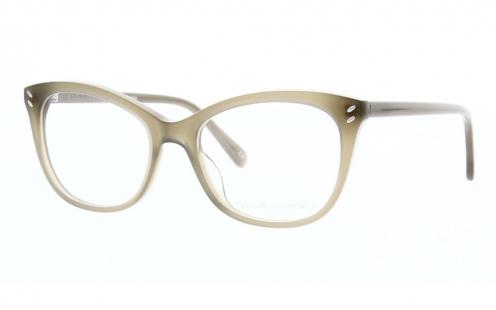 Γυαλιά Οράσεως Stella McCartney SC 0155O 004