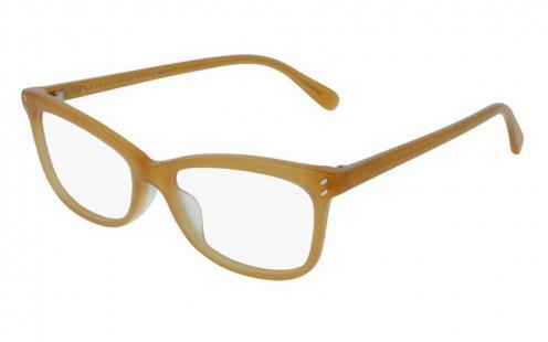 Γυαλιά Οράσεως Stella McCartney SC 0156O 003