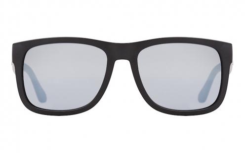 Γυαλιά Ηλίου Tommy Hilfiger TH 1556S D51T4