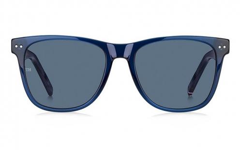 Γυαλιά Ηλίου Tommy Hilfiger TH 1712S GEGKU