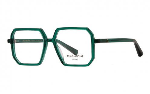 Γυαλιά Οράσεως ZEUS+ΔΙΟΝΕ PANDORA II C2