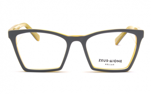 Γυαλιά Οράσεως ZEUS+ΔΙΟΝΕ LOTUS C4